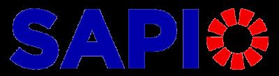 Sapio Asia